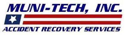 Muni-Tech Logo