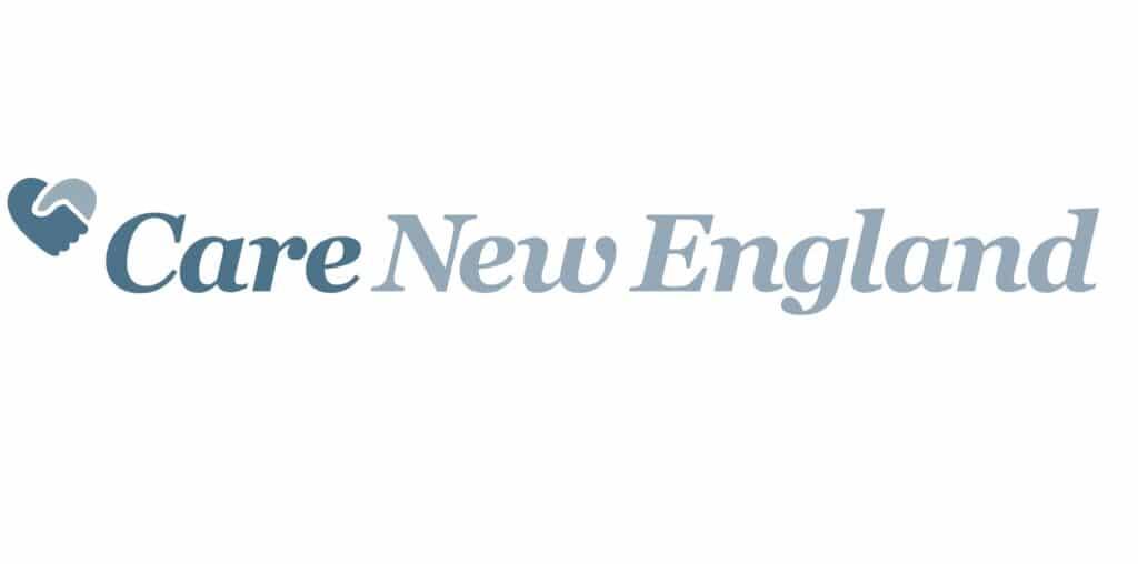 Care New England